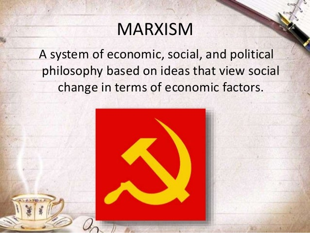 karl marx social change essays Karl marx social change essays, purdue application essay help, doing a literature review in health and social care a practical guide 2nd ed.