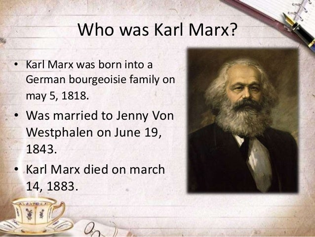 essay on karl marx alienation Check this karl marx's theory of alienation essay sample or purchase custom written one.