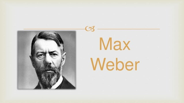 karl marx and max weber Introduction max weber is one of the three philosophers best able to explain to us the peculiar economic system we live within called capitalism (karl marx and adam smith are the other.