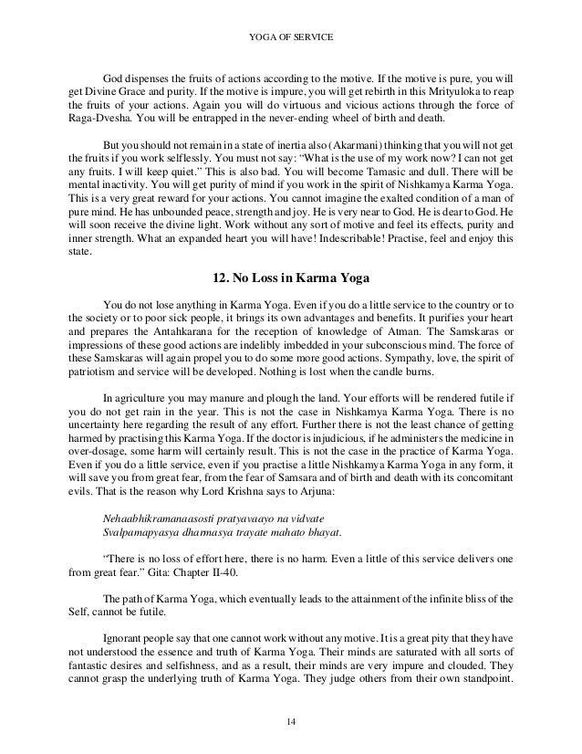 Yoga teacher training karma ebook himalyan yogic anusandhan sansthan 13 practice of karma yoga 28 fandeluxe Image collections