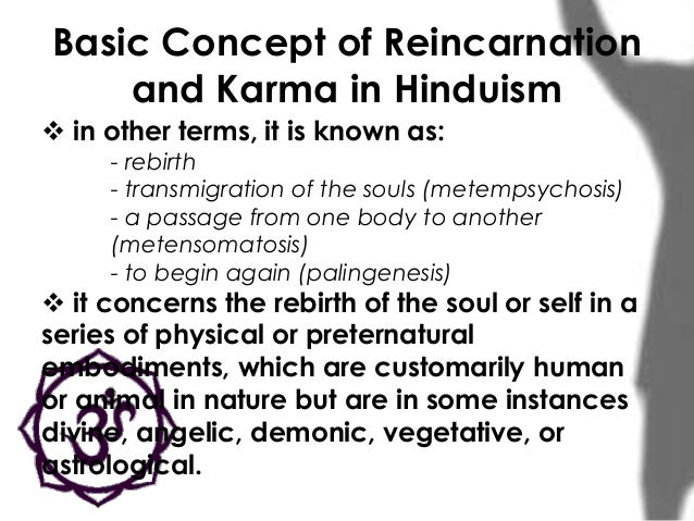 the fundamental principles and concepts of hinduism What are the basic principles of hinduism the basic principles of hinduism are in the upanishads they have been collected, organized and explained.
