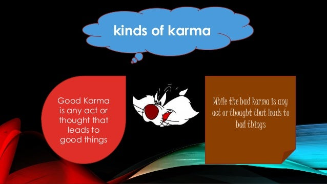 karma god's law of action fruit It is their own karmas that bring reward and punishment it is the law of action and  reaction that brings the fruits no one is to be blamed this law operates.