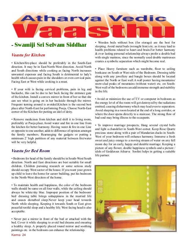 selvam Siddhar Commander Selvam latest news