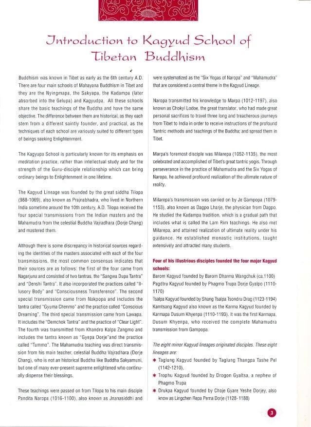 Karmapa visit singapore 1999 magazine 4 thecheapjerseys Gallery