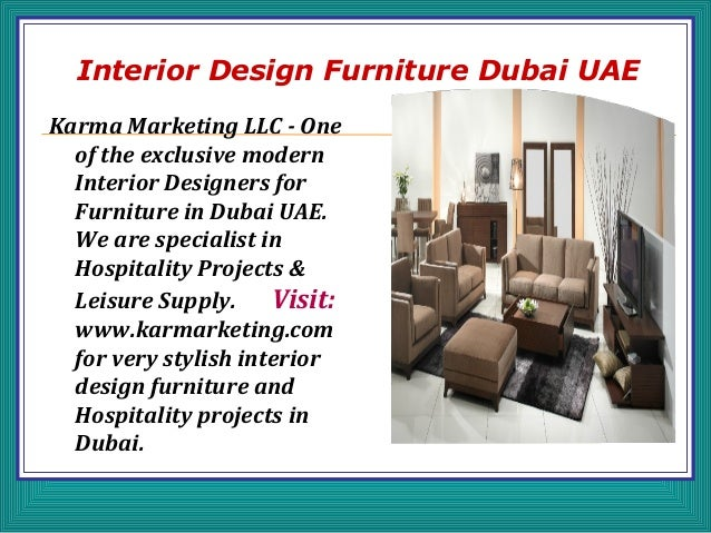 Restaurant Tables & Chairs Suppliers in Dubai UAE