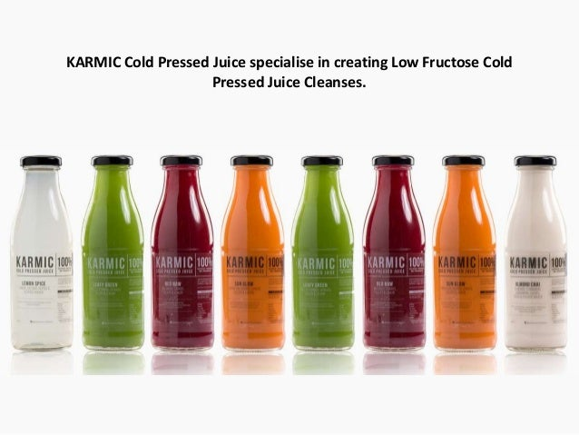 Low fructose cold pressed juice cleanse the best way for healthy li low fructose cold pressed juice cleanse the best way for healthy living malvernweather Images