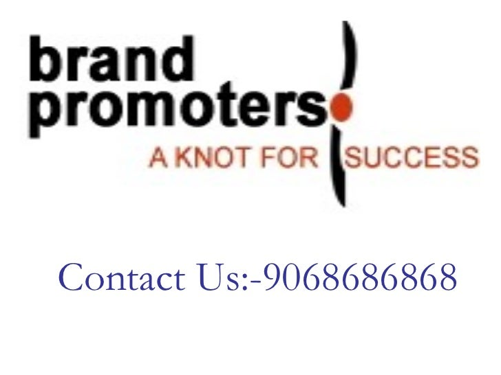 Contact Us:-9068686868
