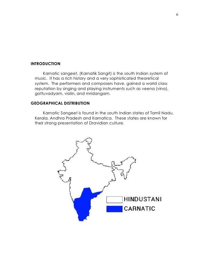 India–Romania relations