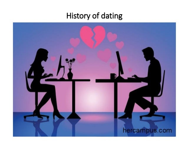 generation y dating Hvidovre