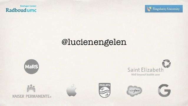 @lucienengelen