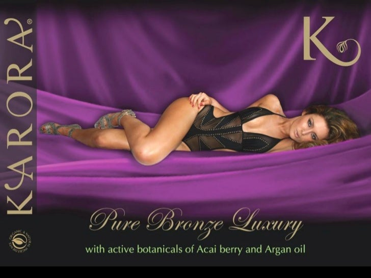about us                Welcome to theWorld of PureEcoChic KARORA is the fusion of eco & chic beauty and has been created...