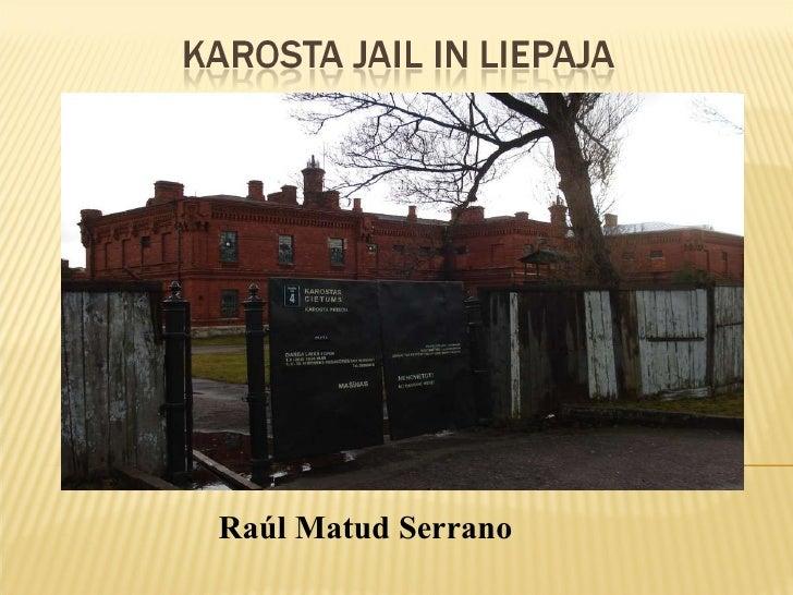 Raúl Matud Serrano