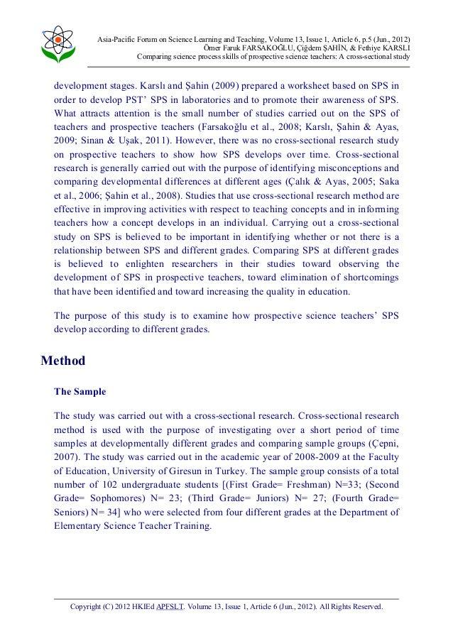 JURNAL SAINS 7 – Science Process Skills Worksheets