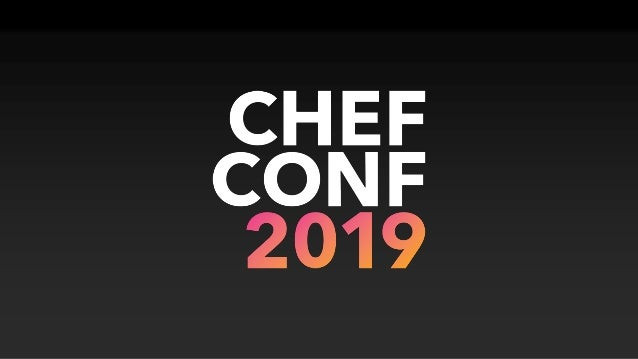 Chef as a One-Stop Solution on Microsoft Azure Karsten Mueller, IT-Architect