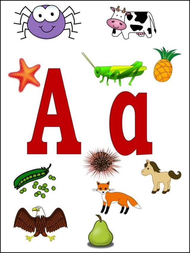 Εικονογραφημένες καρτέλες ανάγνωσης / Υλικό για παιδιά της α΄ δημοτικού και για μαθησιακές και άλλες δυσκολίες  Slide 2