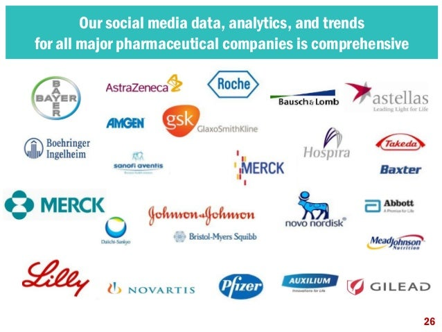 II-SDV 2013 Pharmaceutical Companies and Social Media: Developing New…