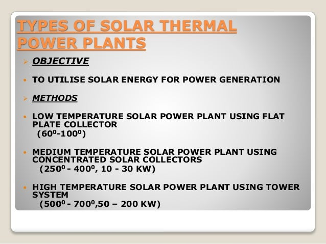 discuss the application of solar energy This memorandum of understanding  respective reviews of the project and to discuss the  to the energy commission that the application be accepted as.
