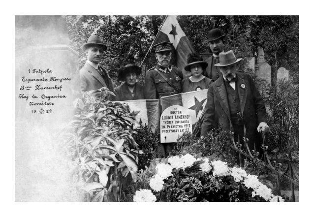 Salutojn el la 20-aj Tagoj de la Kultura Heredaĵo de Małopolska, aranĝo okazanta en Krakovo, ĉe la strato Lubicz 34, en la...
