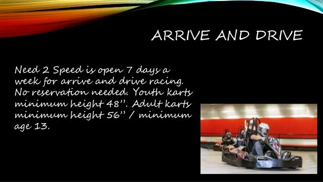 Go Karts Reno >> Bachelor Kids Birthday Party Venues And Carporate Group