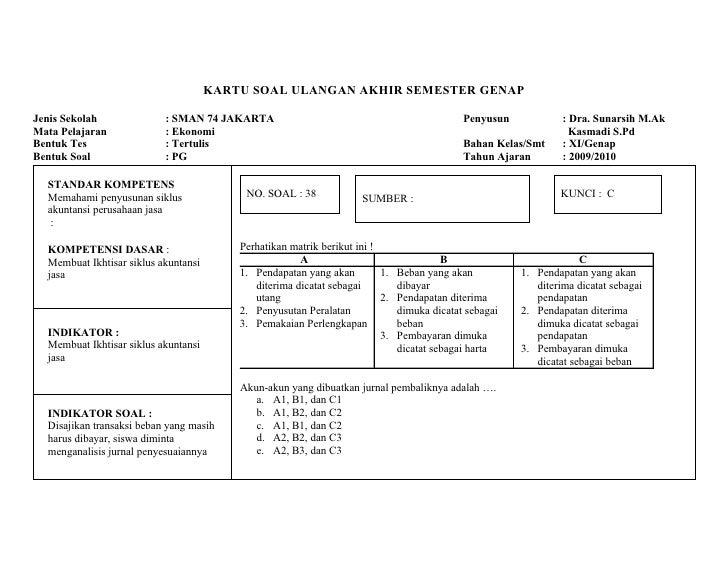 Kisi Kisi Ujian Akhir Sekolah Ipa Smp Kisi Kisi Ujian Praktik Ujian Akhir Sekolah Sd Mi Kisi