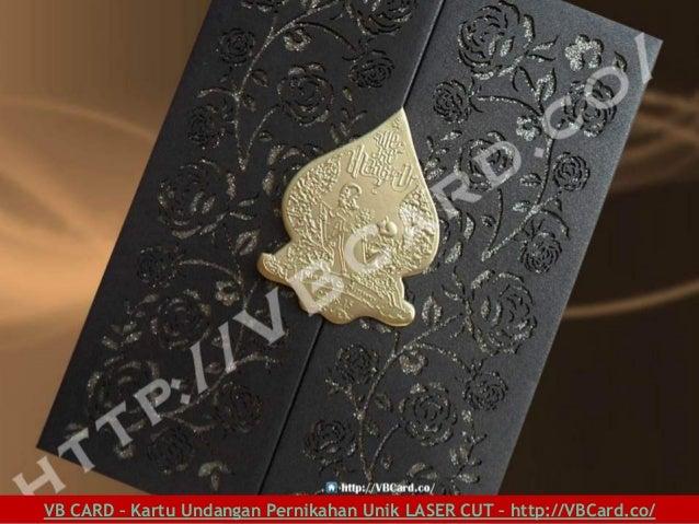 580 Koleksi Foto Contoh Desain Undangan Pernikahan Jawa HD Unduh Gratis