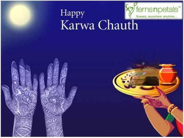 Karwa Chauth Chocolates