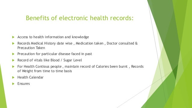 medical history and online clinic management Electronic medical records- patients' demographics, health information, diagnosis, history, meds given, photos, etc print prescriptions via wifi using wifi ready.
