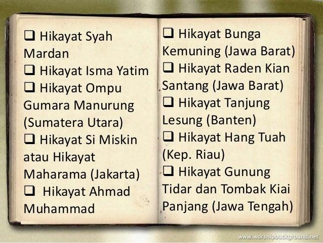 Karya Ilmiah Bahaya Penggunaan Earphone Bagi Remaja Bahasa Indones