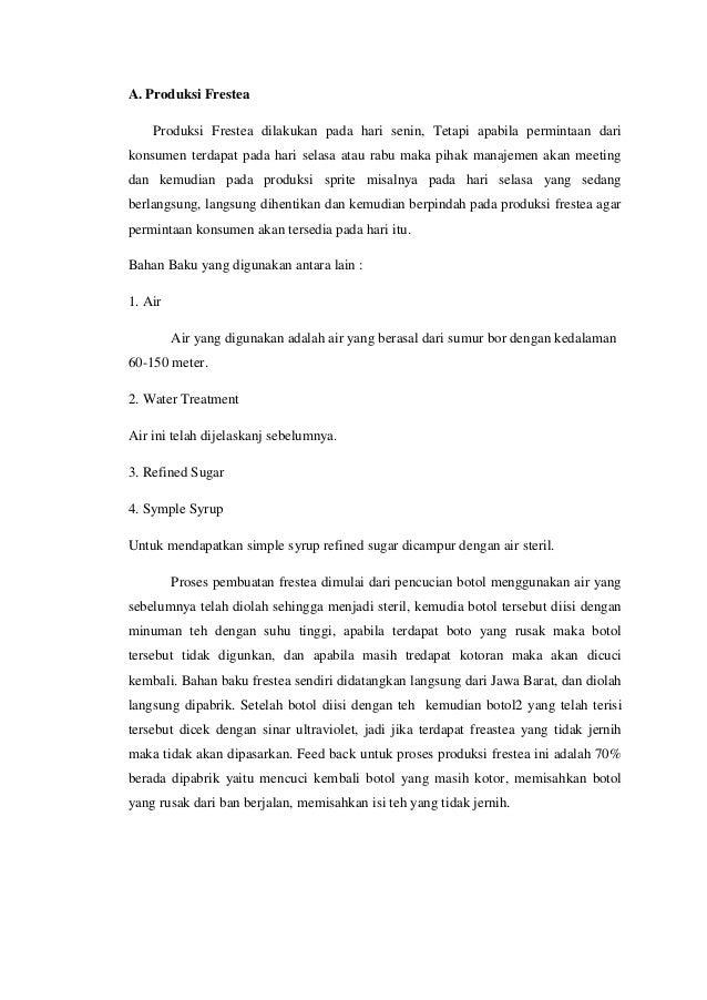 Contoh Karya Ilmiah Manajemen Ut - Kabar Click