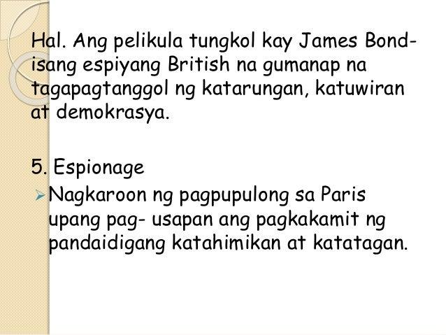 """epekto ng panonood ng telebisyon Kahalagahan ng pag-aaral sa pag-usbong ng mga teleserye sa telebisyon ay   ng mga mananaliksik na ipabatid ang epekto ng panonood ng """"teleserye"""" sa."""
