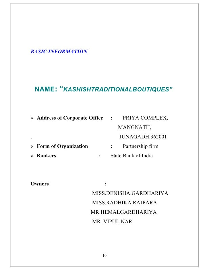 Doc814883 Firm Profile Format 1000 images about Company