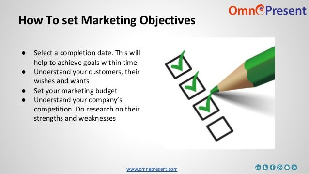 marketing objectives for beer company Chapter 2 out of 4 marketing objectives 3 2 marketing strategic planning & objectives business environment, market & competition chapter 2 out of 4 marketing objectives 6 21 marketing strategic planning ansoffmatrix proposes four strategies between.