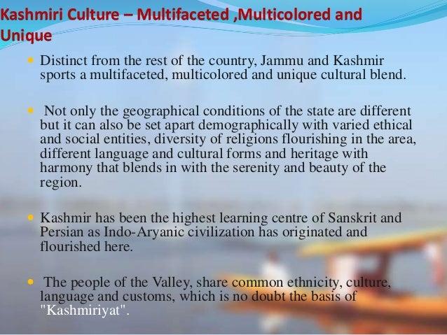 Learn Spoken Kashmiri 1.1 Download APK para Android | Aptoide