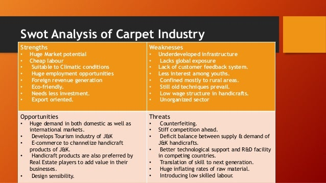 china flooring industry swot analysis and Infographic: a swot analysis for investing in china the sheer and ever-expanding size and complexity of the chinese marketing can be daunting.