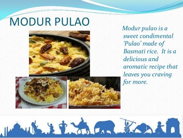 Kashmiri cuisine flavour 12 forumfinder Image collections