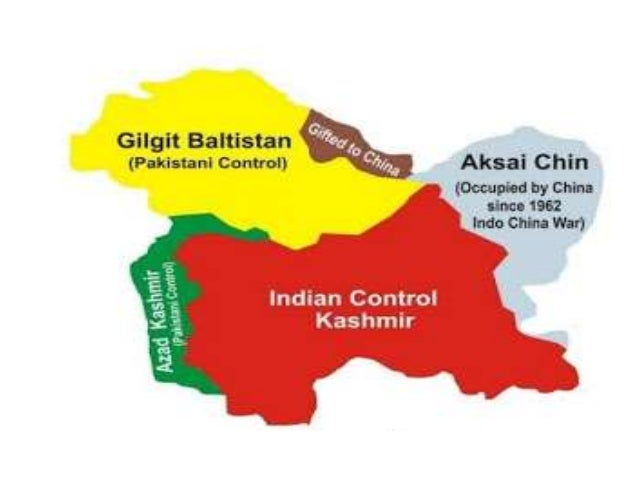 essay on kashmir issue and role of pakistan Can cpec bring an opportunity to solve kashmir issue – css pakistan affairs  the disputed kashmir region is now at the center of the ambitious.