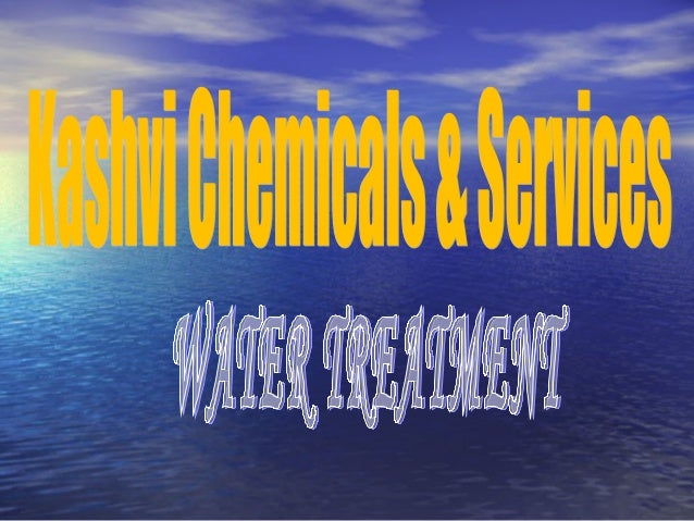 CONTACT DETAILS KASHVI CHEMICALS AND SERVICES PL.NO.12 KAPILA HSG.SOC. NEAR RAMLILA GROUND N-7 CIDCO AURANGABAD Cell: 0888...