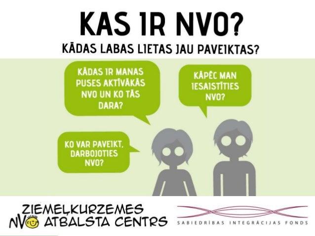 www.zkcentrs.lv