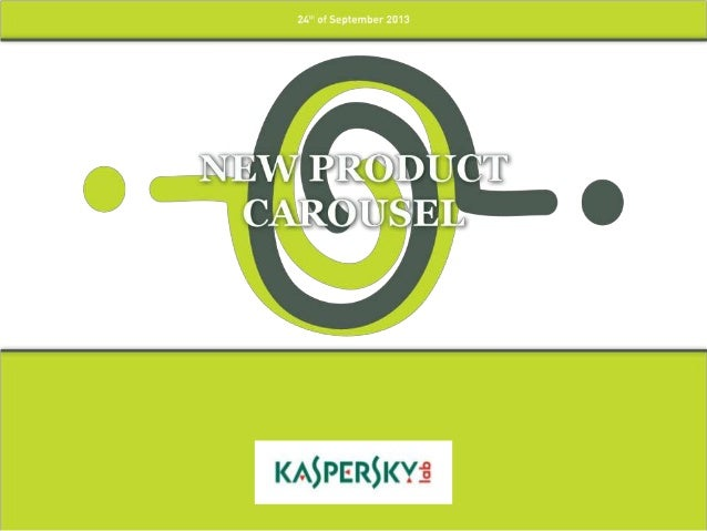 KASPERSKY LAB CHANNEL Hannes Glorieux - Account manager Bas van Ek - Pre-Sales