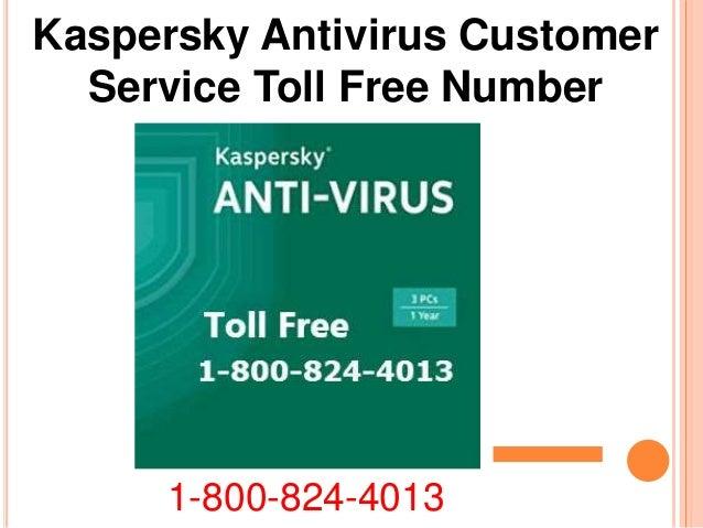 Kaspersky Login(1-800-824-4013), Kaspersky Technical Support Number