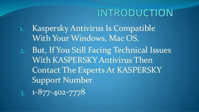 Patch A for Kaspersky Security Center 10 SP2 MR1