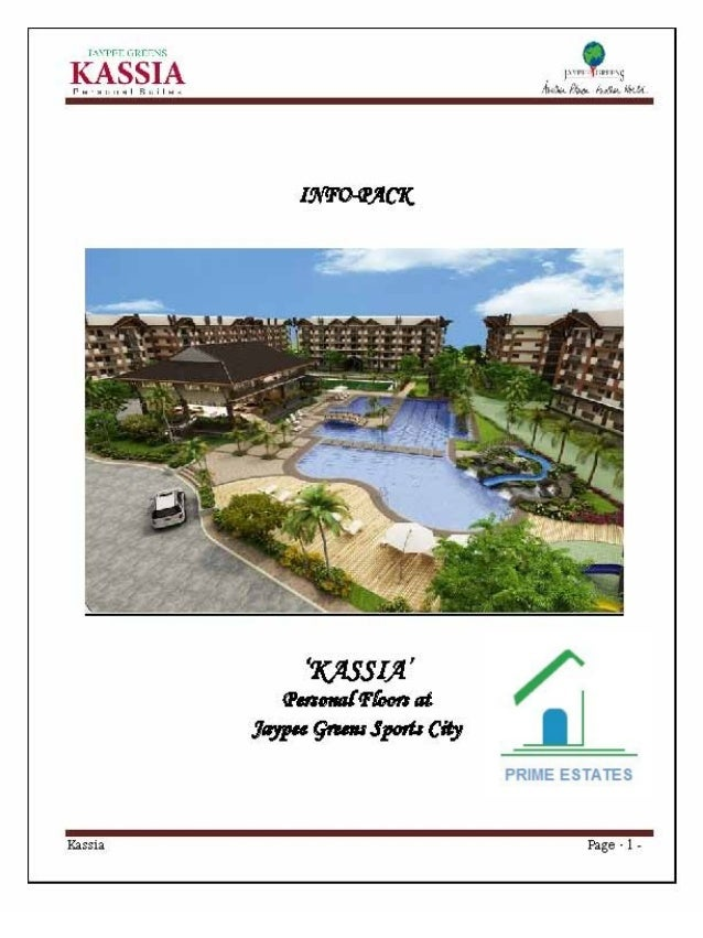 List of Contents 1. Product Brief: 3 2. Master Plan: 4 3. Unit Areas & Layouts: 5 – 16 4. Numbering Plan: 17 5. Specificat...