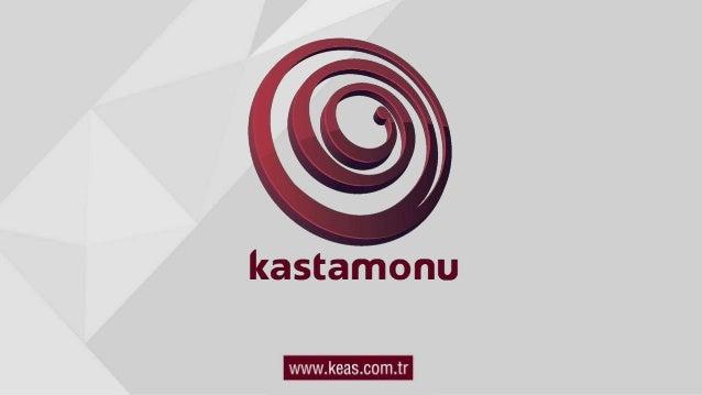 Teen girls Kastamonu