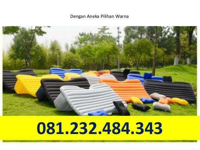 081232484343 jual kasur mobil mataram dan matras mobil harga murah m. Black Bedroom Furniture Sets. Home Design Ideas