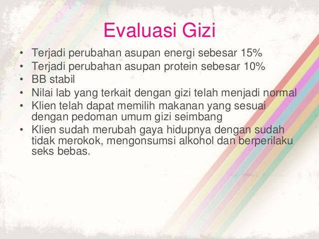 Stories about #nutrizone