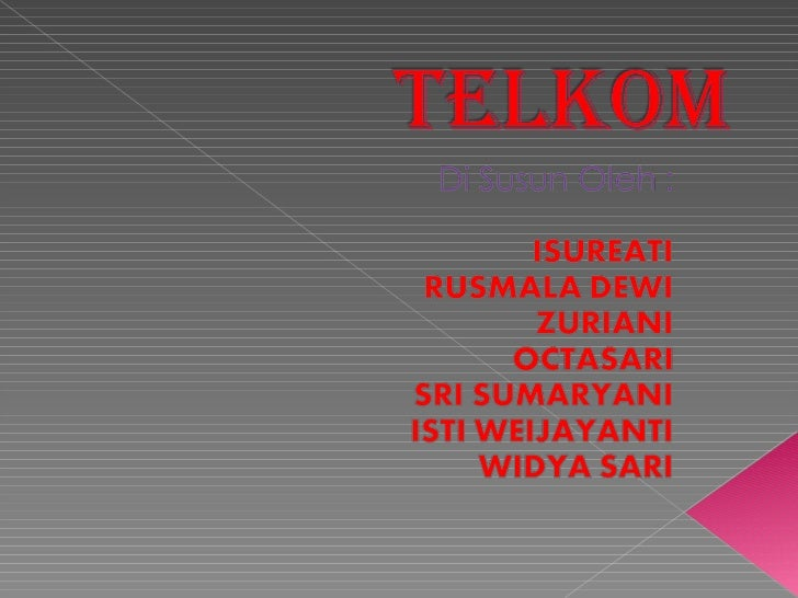  T- Voucher (Telkom Voucher) yang digunakan  sebagai alat bayar yang dipakai untuk aneka   layanan dari Telkom Group sepe...