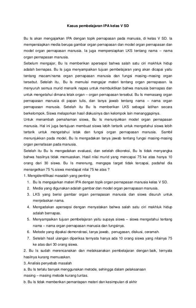 Montessori teacher assistant cover letter picture 2
