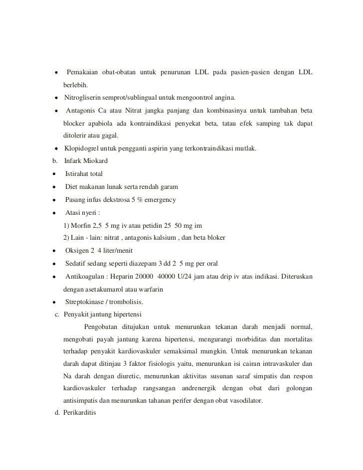 Jurnal Lancet kasus Indonesia