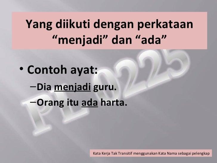 Contoh Frasa Berimbuhan Gamis Murni Gambar Wiki