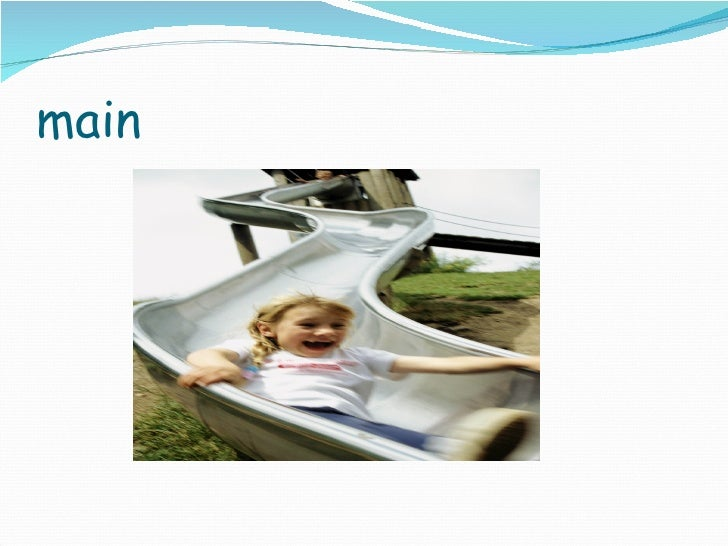 Kata kerja Slide 3